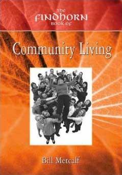 findhorn-book-of-community-living