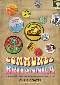 Utopia Britannica