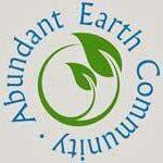 abundant-earth-logo