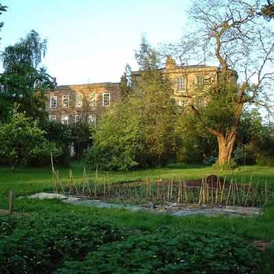 oldhall12