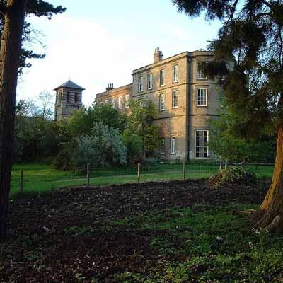 oldhall18