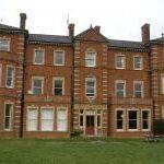 Redfield, Buckinghamshire