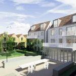 sketchup-3_co-housing