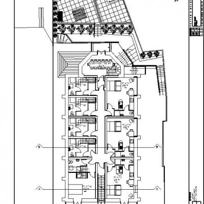 CoFlats_middle_Floor