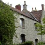 Cohousing-Bristol