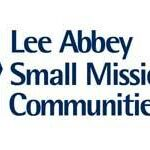 lee-abbey-logo