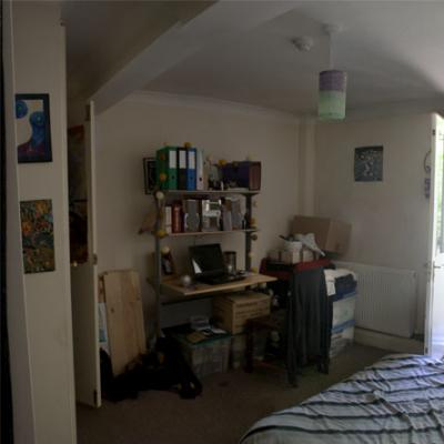 Neils Room_Low Res1